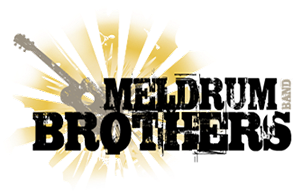 Meldrum Brothers Band
