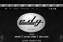 EDG Drumworks